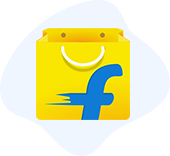 Grow Your Business With Flipkart