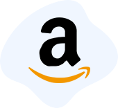 Grow Your Business With Amazon